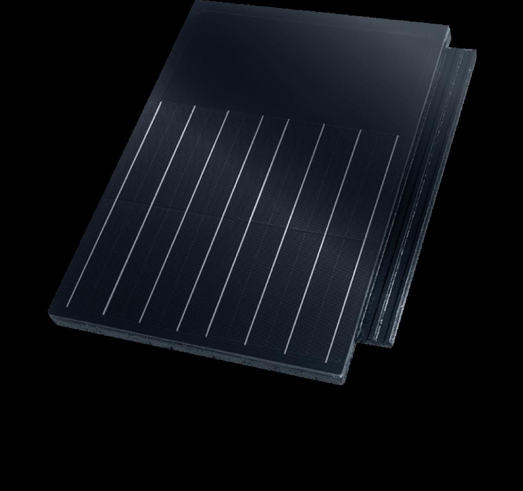 generon solarni strešniki