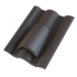 Renova Plus Črna