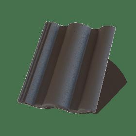 Renova Črna Plus